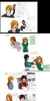 Comic - 12K TY. by Absolute-Sero