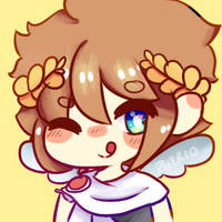 f2u pit icon!!!! by zexions