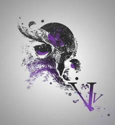 Vertigo by p-h-o-e-n-y-x