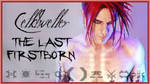 The Last Firstborn Music Video by 972oTeV