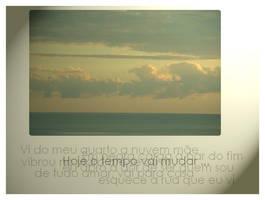 Nuvem by Ornatos-Violeta
