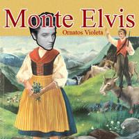 Concurso - Monte Elvis - 001 by Ornatos-Violeta