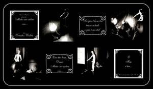 Mata-me outra vez - o filme by Ornatos-Violeta