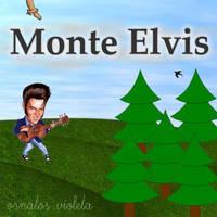 Concurso - Monte Elvis - 003 by Ornatos-Violeta