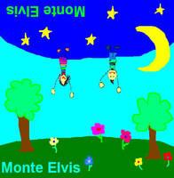 Concurso - Monte Elvis - 005 by Ornatos-Violeta