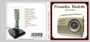Concurso - Monte Elvis - 006 by Ornatos-Violeta