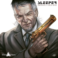 SLEEPER-Orphans of the Cold War-Mr. Robertson by mlappas