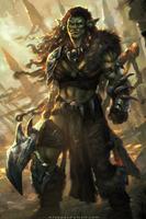 Myev - Gladiators of Dragon Isle| KS board game by mlappas