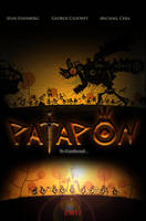 Patapon by Zombieapple224
