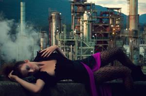 Steamworks by Vinyl-Disco