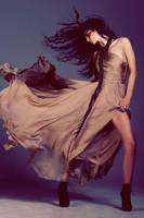 Jelena by Vinyl-Disco