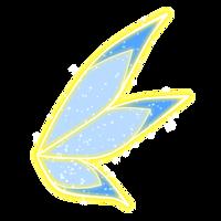Stella Magic Charmix Wings by Bloom2