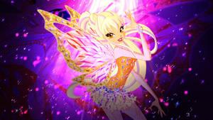 Stella Tynix by Bloom2