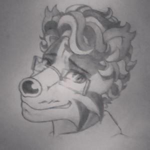 Rafaeru01's Profile Picture