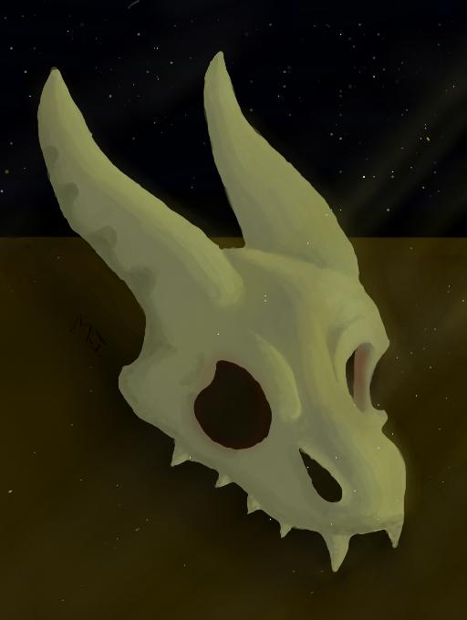Murder-Junkie's Profile Picture