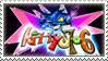 kitty0706 Stamp by ShadowSpetsnaz