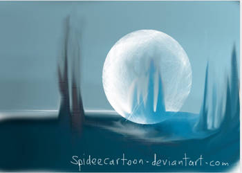 Envision by Spideecartoon