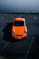 GT3 RS - 11 by Jason-Gordon