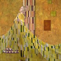 Klimt by okissop