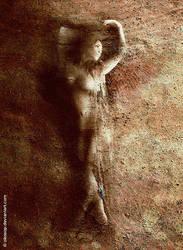Glimpse of Eternity by okissop