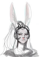 fran by doven