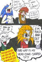 SatAM: Cartoon Viewing Part 2 by Rinkusu001