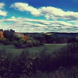 Fall from Grace by MyLastBlkRose