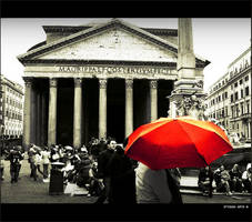 Panteon by StyGiaNArtS