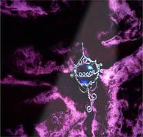 Aria by Starlit-Sorceress