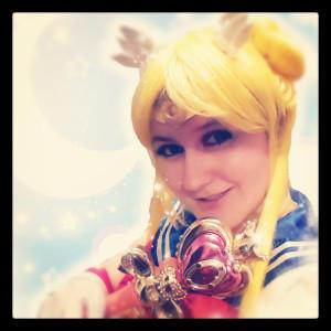 YukiTenshin's Profile Picture