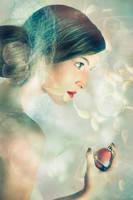 gabrielle parfum II by Mcdbrd