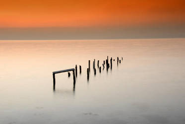 seaside 36 by aykanozener