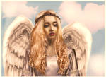Angel1111 by AngelWingsdesign