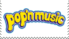 STAMP - pop'n music by persica