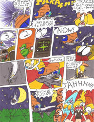 Astronautical Episode 2- Page 19 by BLARGEN69