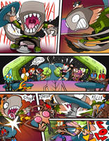 Astronautical Episode 4- Page 52 by BLARGEN69