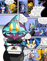 Astronautical Episode 5- Page 17 by BLARGEN69