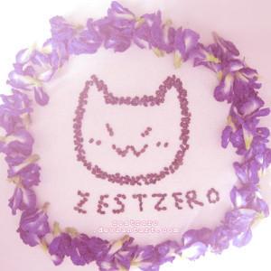 zestzero's Profile Picture