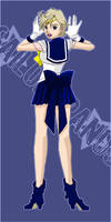 Sailoruranus by skelly-jelly