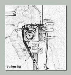 Sketch ID by budmedia