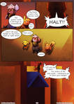 Midnight Page 10 by Xael-The-Artist
