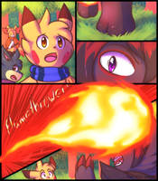 Aezae's Tales Chapter 3 Page 94 by Xael-The-Artist