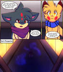 Aezae's Tales Chapter 4 Page 17 by Xael-The-Artist