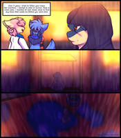 Aezae's Tales Chapter 4 Page 18 by Xael-The-Artist