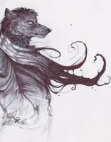Joel by Hunter-T-Wolf