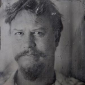 Vaghauk's Profile Picture
