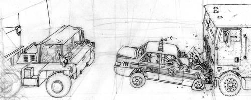 page 2, panel 4 by josephrey