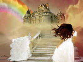 my DREAM look like ... by ashwaaag