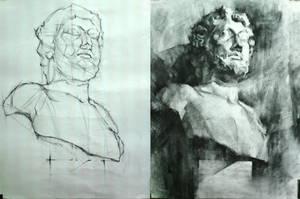 study by NestorPriest