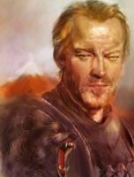 Mormont by vincha